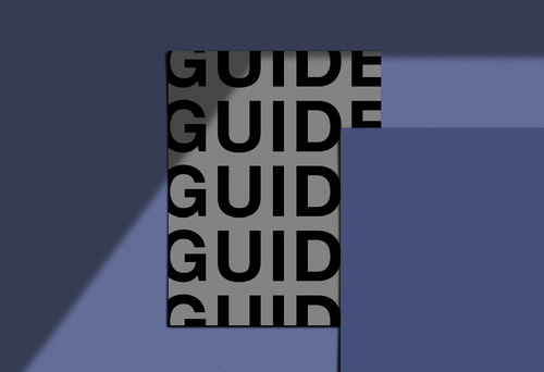 SF_guide_cover