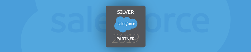 itechart is a salesforce silver consulting partner