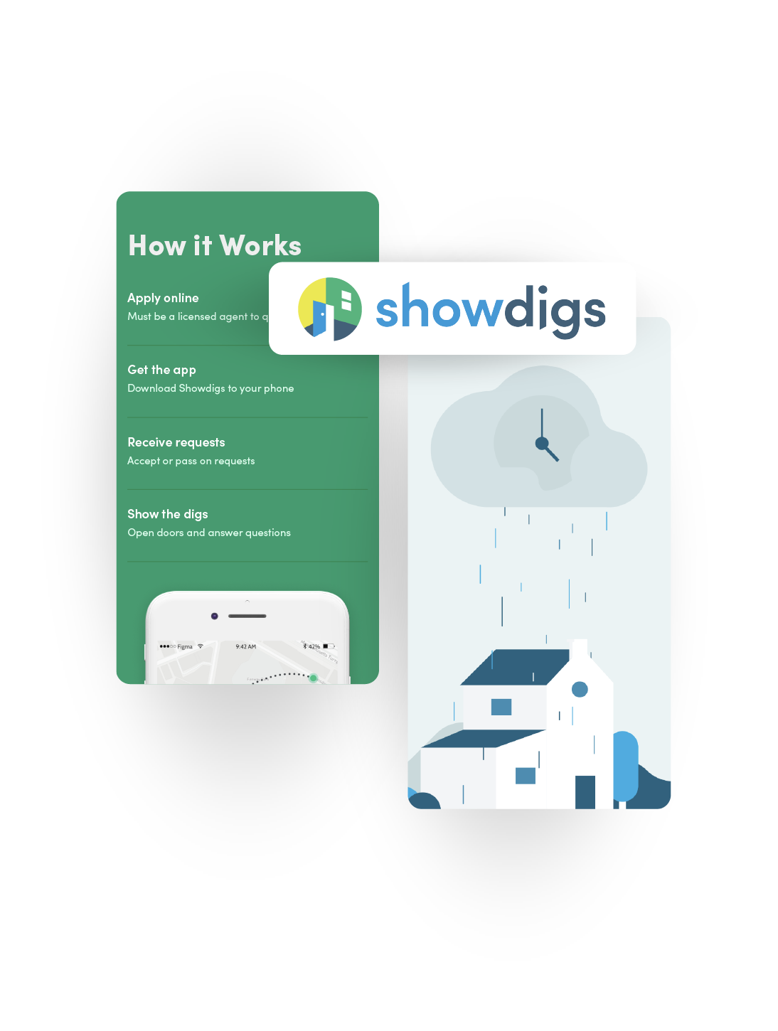 Showdigs_03
