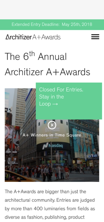 architizer-4.png