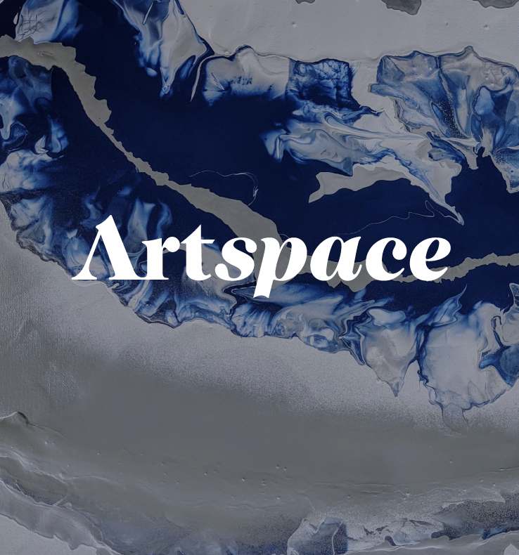 art_space_case_05